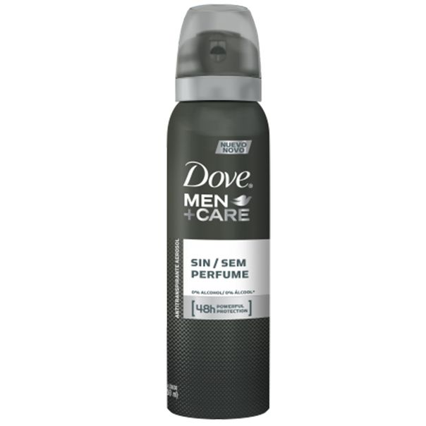 Desodorante-Aerosol-Dove-sem-Perfume-Men-150ml