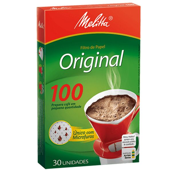 Filtro-de-Papel-100-Melitta-Original-com-30-Unidades