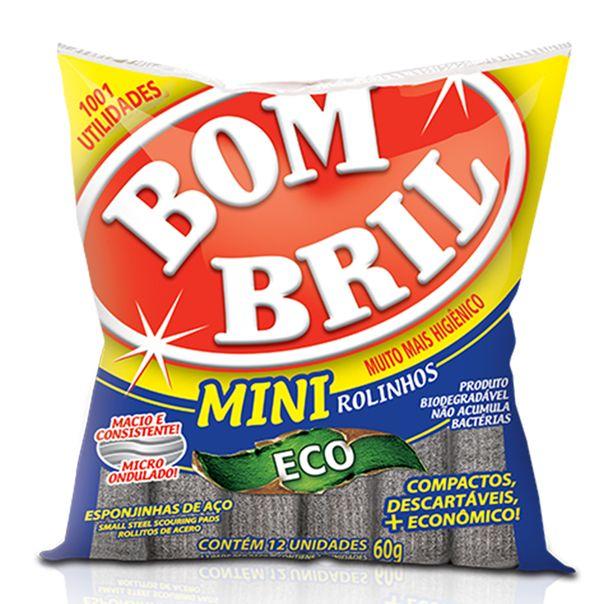 La-de-Aco-Mini-Bombril-Pacote-com-12-unidades