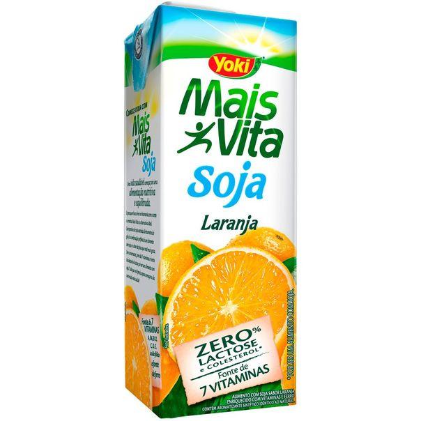 Bebida-a-Base-de-Soja-Laranja-Mais-Vita-200ml