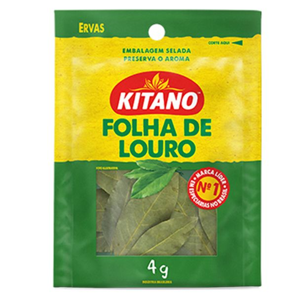 Folha-de-Louro-Kitano-4g