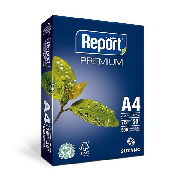 Papel-Sulfite-A4-Report-com-500-Folhas