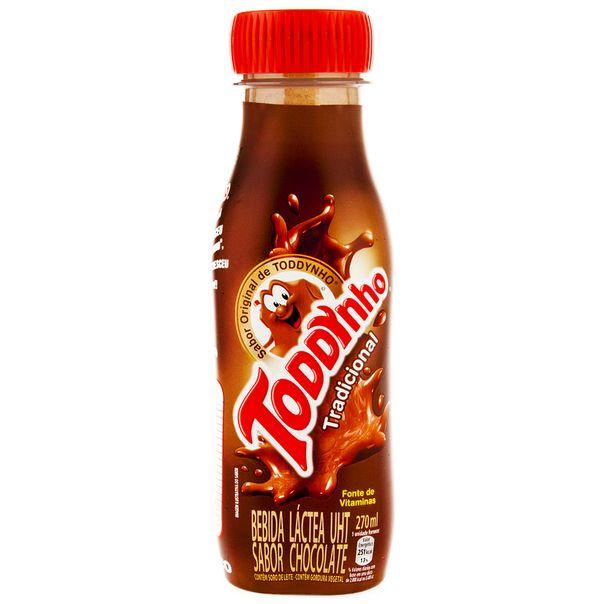 Achocolatado-Liquido-Toddynho-Garrafa-270ml