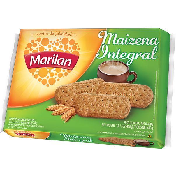 Biscoito-Maizena-Integral-Marilan-400g