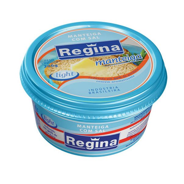 Manteiga-Light-Regina-200g