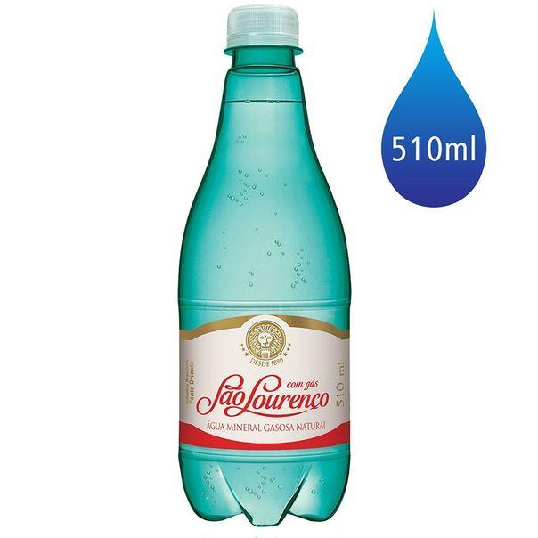 agua-Mineral-com-Gas-Sao-Lourenco-510ml