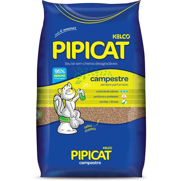 Granulado-Sanitario-Pipicat-Campestre-Kelco-4kg