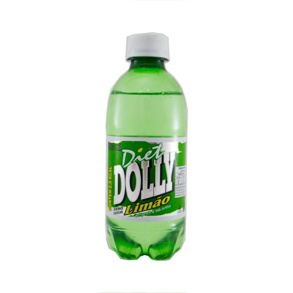 Refrigerante-Limao-Diet-Dolly-350ml
