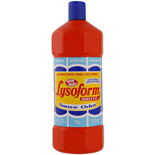 Desinfetante-Lysoform-Bruto-Suave-1-Litro