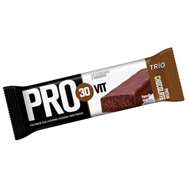 Cereal-em-Barra-Proteina-Chocolate-Trio-33g