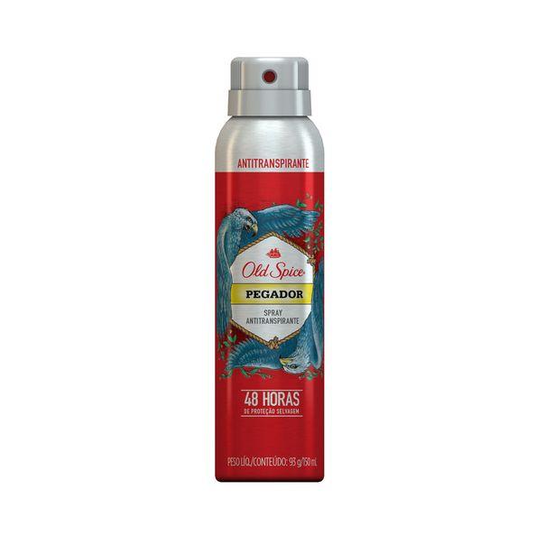 Desodorante-Aerosol-Old-Spice-Pegador-150ml