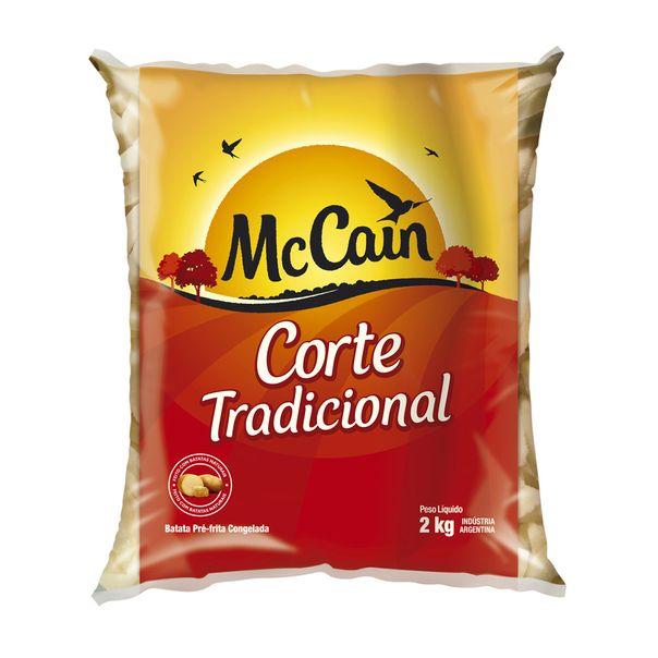 Batata-Mccain-Corte-Tradicional-Congelada-2kg
