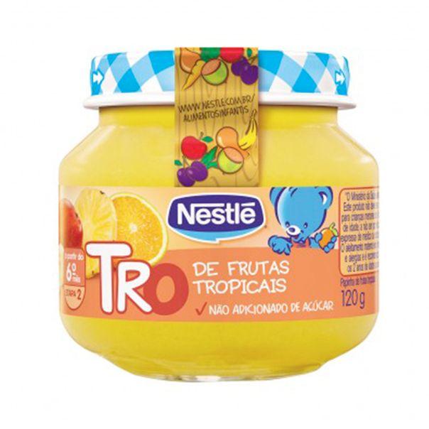 Alimento-Infantil-Frutas-Tropicais-Nestle-120g