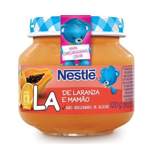 Alimento-Infantil-Mamao-e-Laranja-Nestle-120g