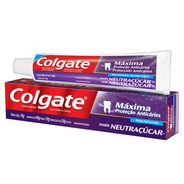 Creme-Dental-Colgate-Neutracucar-70g-Leve3-Pague2