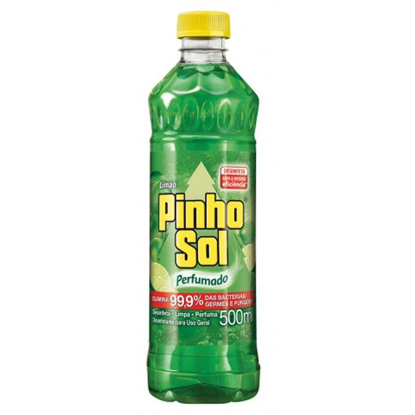 Desinfetante-Pinho-Sol-Limao-1-Litro