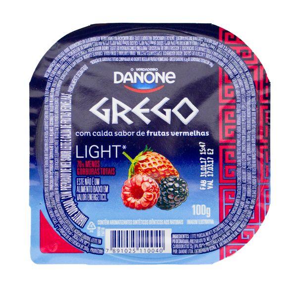 Iogurte-Grego-Light-Frutas-Vermelhas-Danone-100g