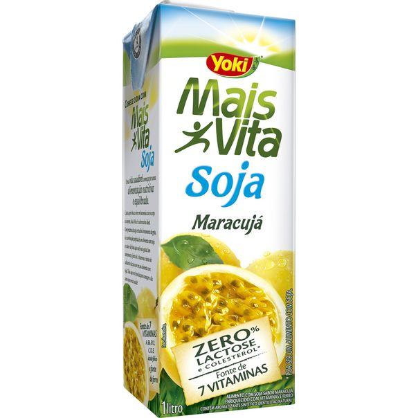 Bebida-a-Base-de-Soja-Maracuja-Mais-Vita-1-Litro