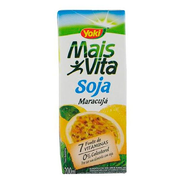 Bebida-a-Base-de-Soja-Maracuja-Mais-Vita-200ml