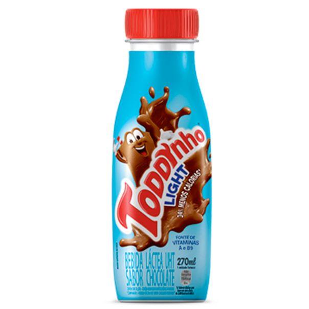 Achocolatado-Liquido-Light-Toddynho-Garrafa-270ml-