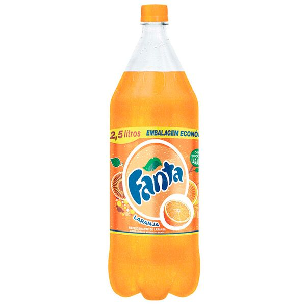 Refrigerante-Fanta-Laranja-2-5-Litros