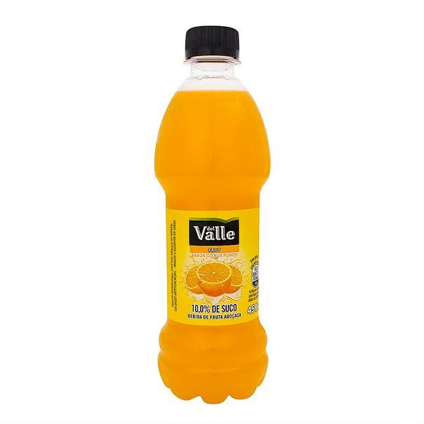 Suco-Frut-Citrus-Del-Valle-450ml