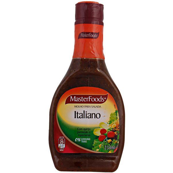 Molho-de-Salada-Italiano-Masterfoods-234ml