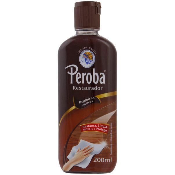 oleo-Moveis-Peroba-Restaurador-de-Madeira-Escura-200ml