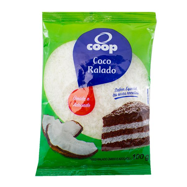 Coco-Ralado-Adocado-Coop-100g
