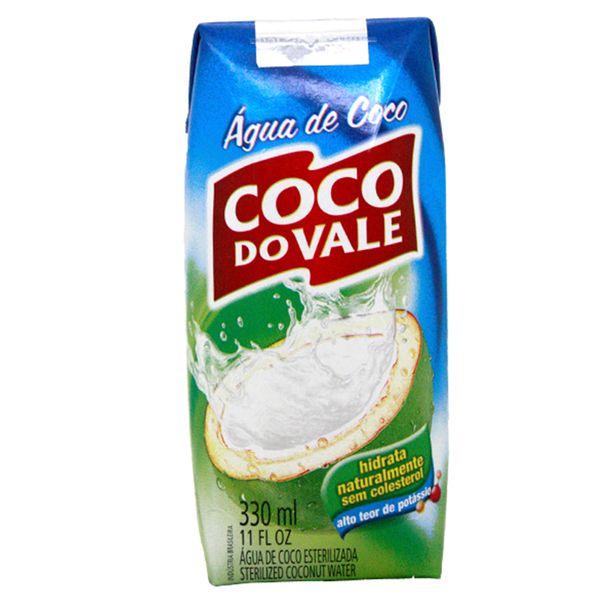 agua-de-Coco-Do-Vale-330ml