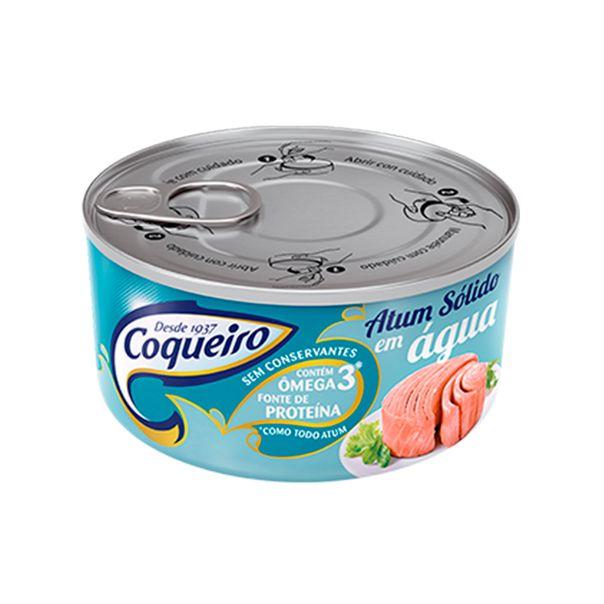 atum-solido-agua-coqueiro-170g