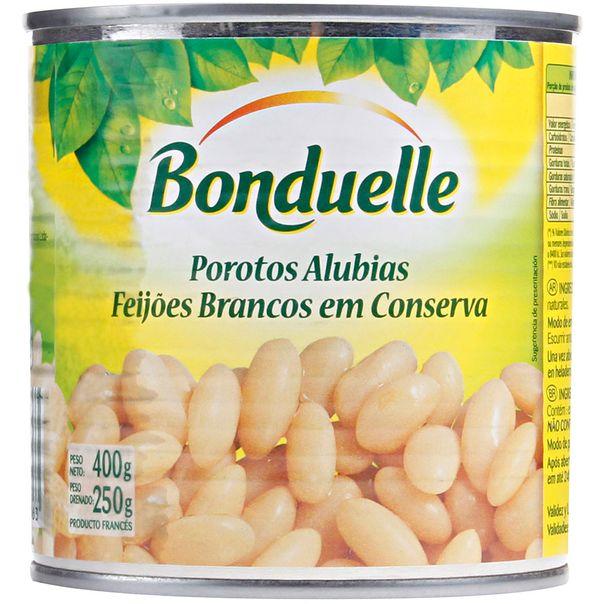 Feijao-Branco-em-Conserva-Bonduelle-250g