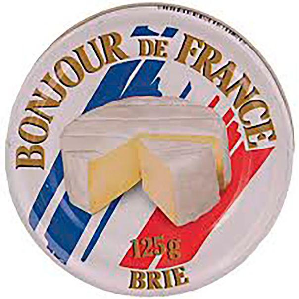 Queijo-Brie-Frances-Bonjour-de-France-125g