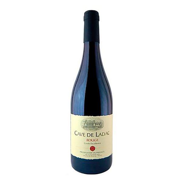 Vinho-Tinto-Frances-Cave-de-Ladac-750ml