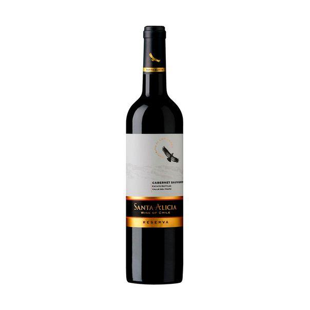 Vinho-Tinto-Chileno-Santa-Alicia-Cabernet-Sauvignon-750ml