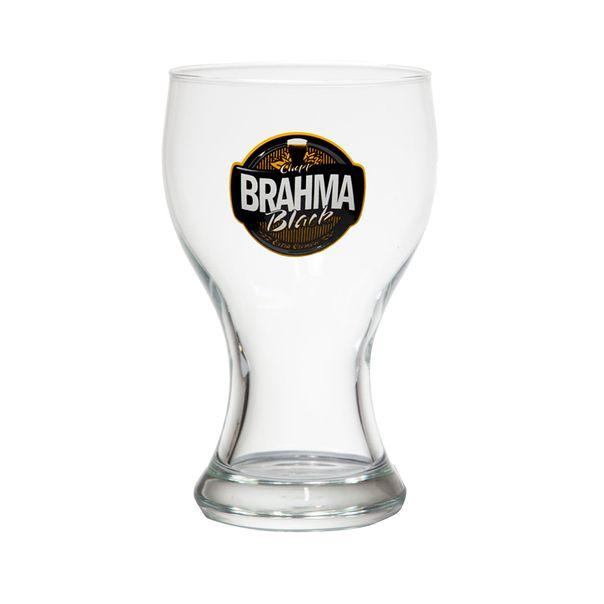 Taca-para-Cerveja-Brahma-Black-430ml