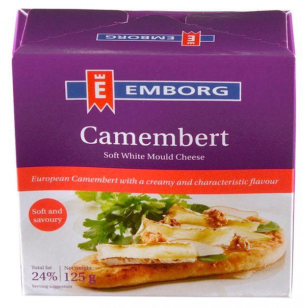 Queijo-Camembert-Emborg-Lata-125g