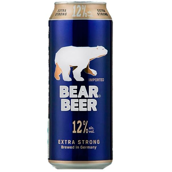 Cerveja-Bear-Extra-Strong-500ml