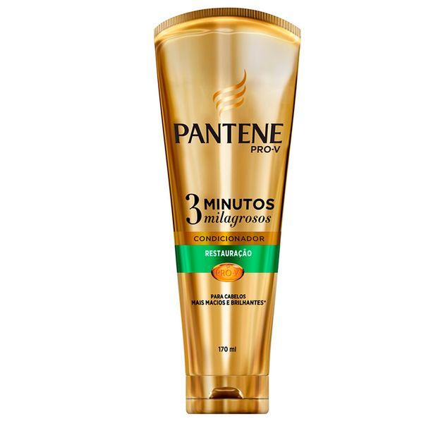 Creme-paraTratamento-Pantene-3-Minutos-Milagrosos-Restauracao-170ml