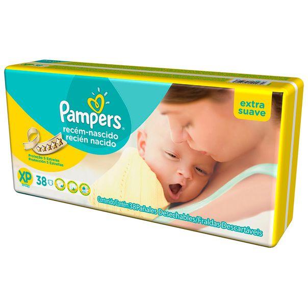 Fralda-Pampers-Recem-Nascido-com-38-Unidades