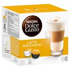 Capsula-Macchiato-Dolce-Gusto-194g