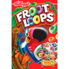 Cereal-Froot-Loops-Kelloggs-230g