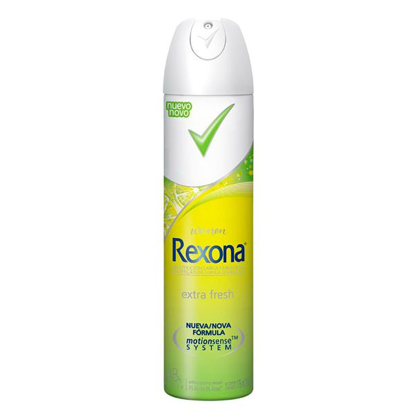 Desodorante-Aerosol-Rexona-Extra-Fresh-150ml