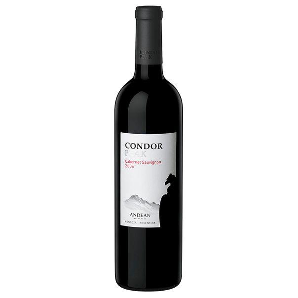 Vinho-Tinto-Argentino-Condor-Peak-Cabernet-Sauvignon-750ml