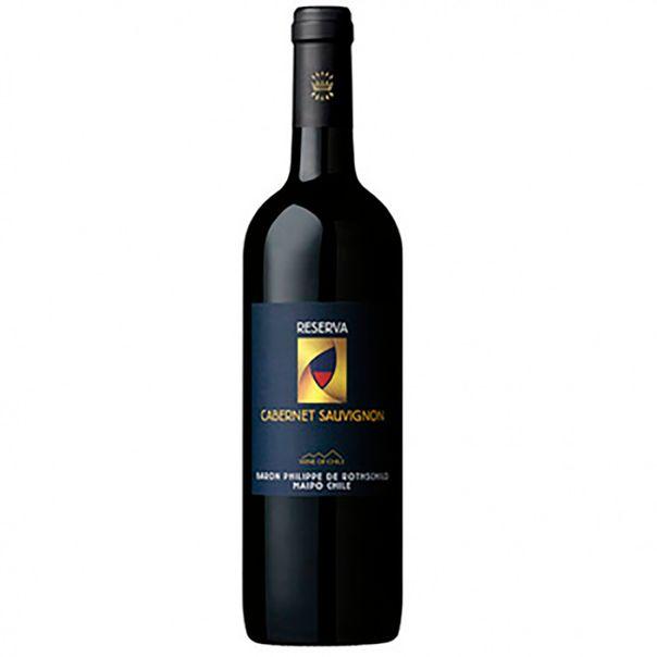 Vinho-Tinto-Chileno-Baron-Fhilippe-de-Rothschild-Cabernet-Sauvignon-750ml