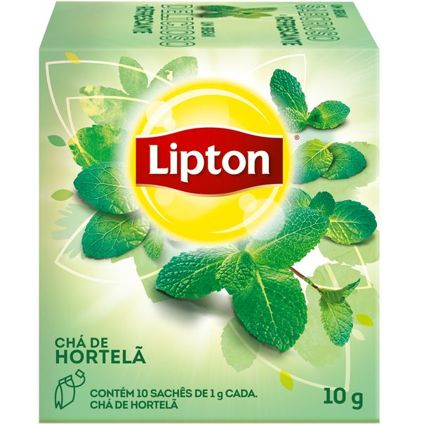 Cha-Hortela-Infusion-Lipton-10g
