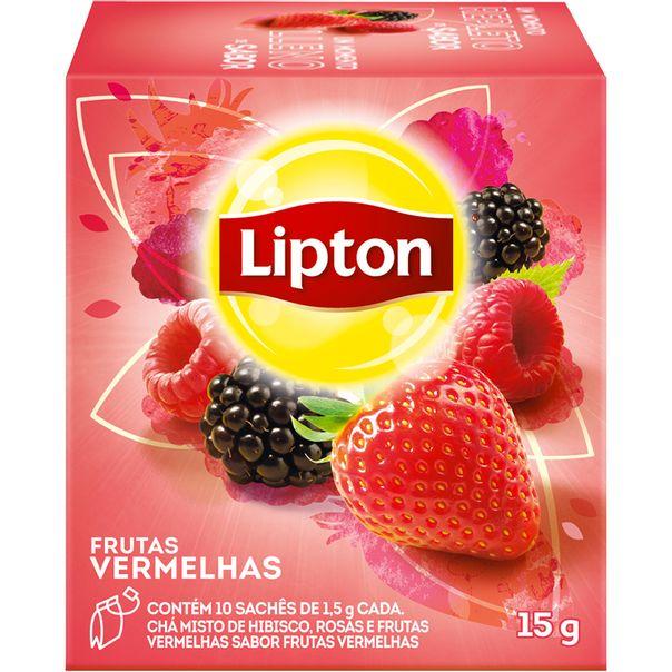 Cha-Frutas-Vermelhas-Infusion-Lipton-15g