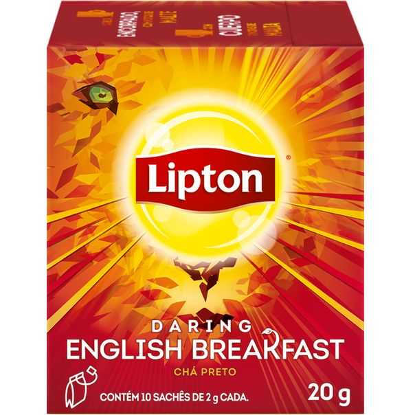 Cha-Daring-English-Breakfast-Lipton-20g