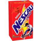 Achocolatado-Liquido-Pronto-Nescau-1000ml