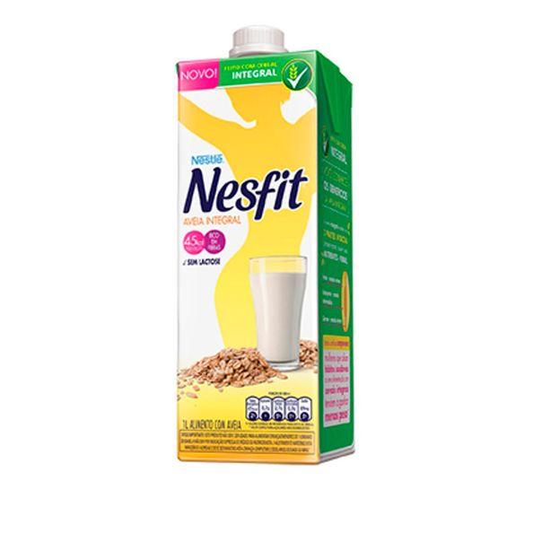 Bebida-Aveia-Integral-Nesfit-1-Litro